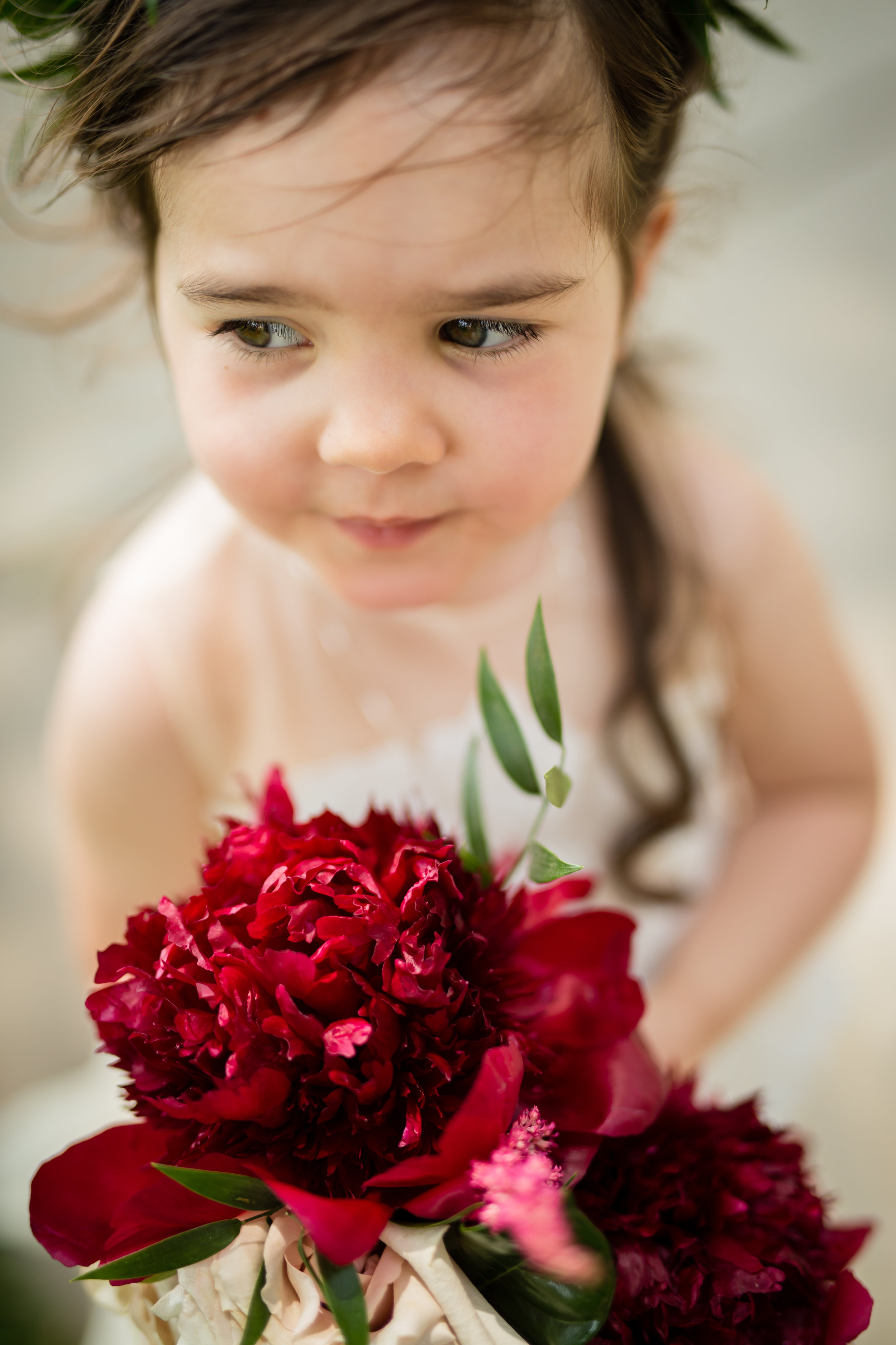 Aversa Wedding 6.10.17-166.JPG