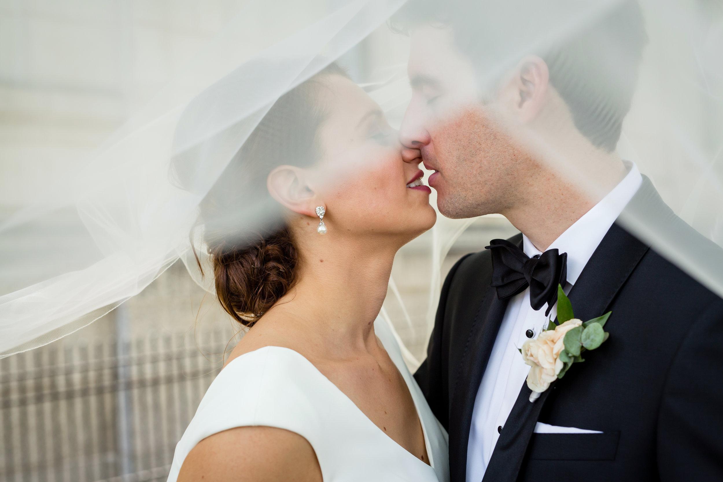 Aversa Wedding 6.10.17-206.JPG