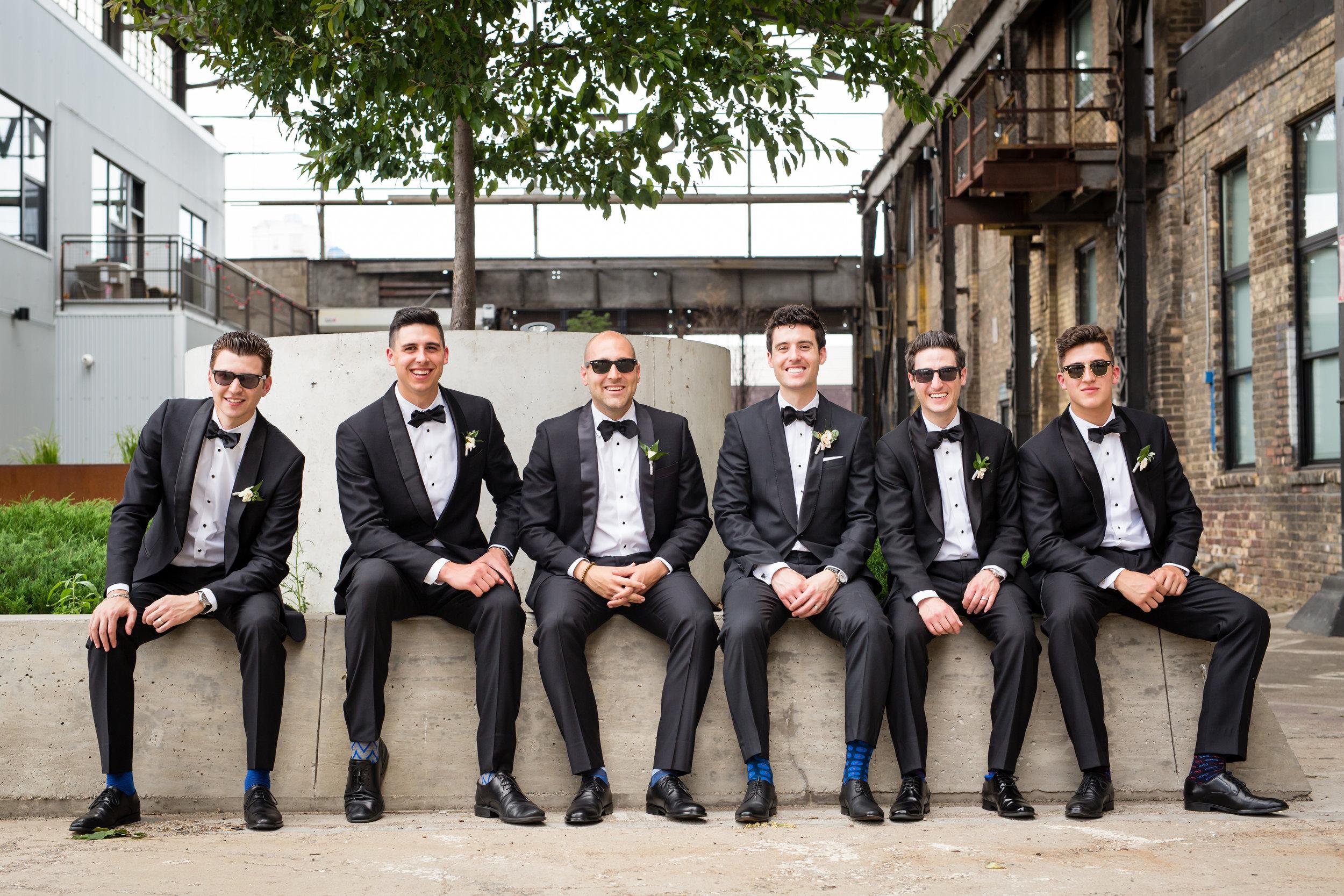 Aversa Wedding 6.10.17-224.JPG