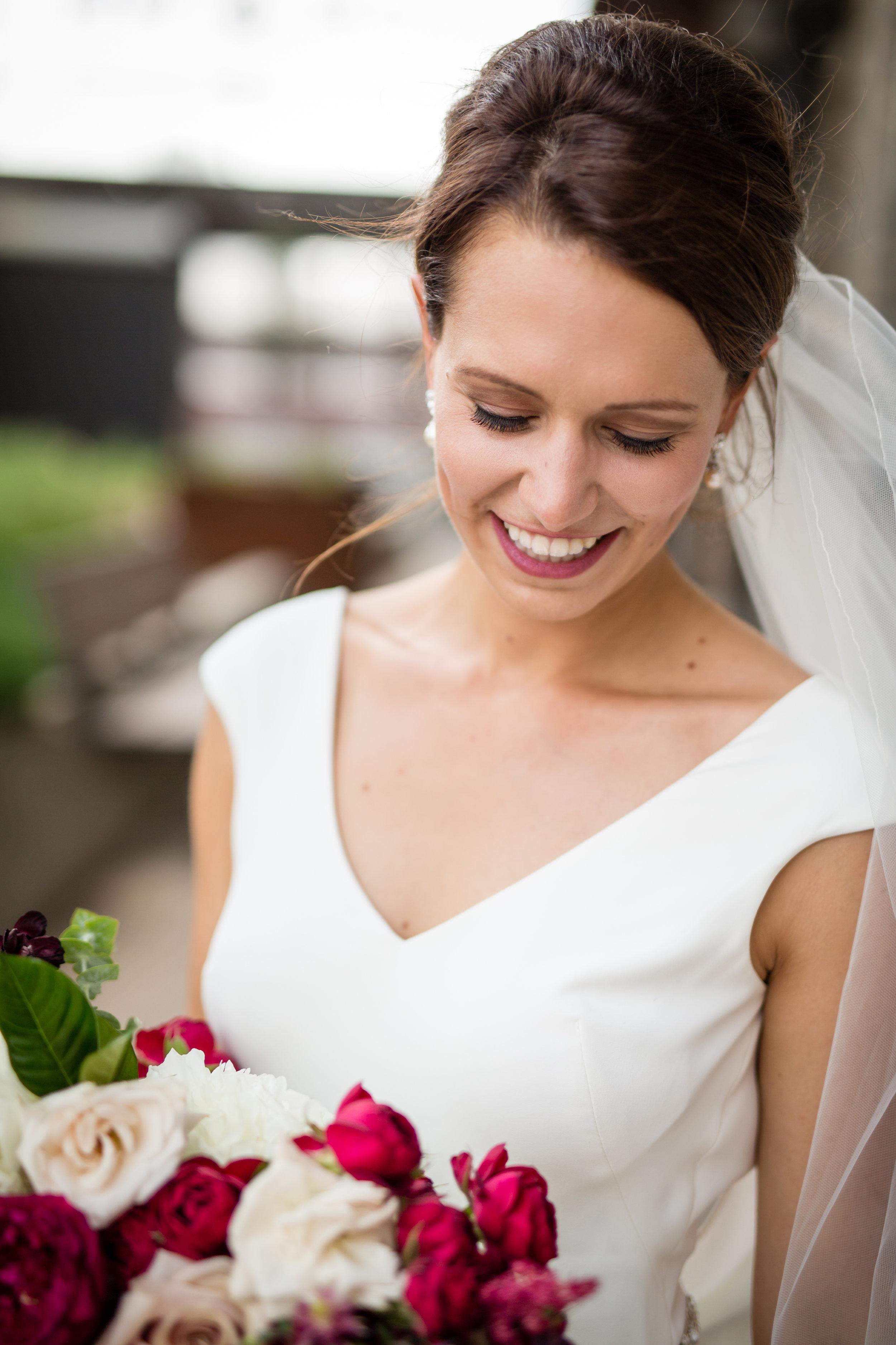Aversa Wedding 6.10.17-245.JPG
