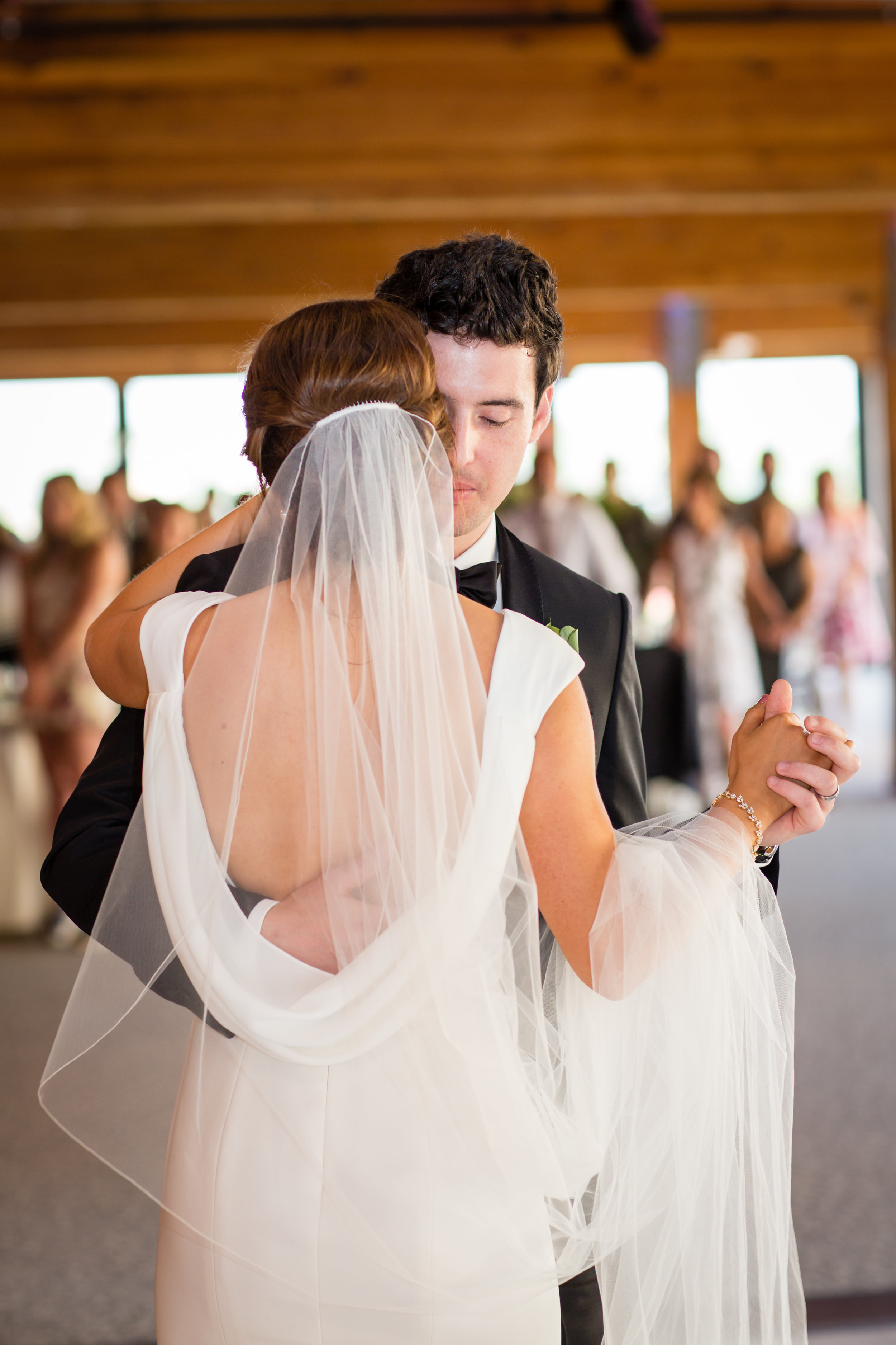 Aversa Wedding 6.10.17-375.JPG