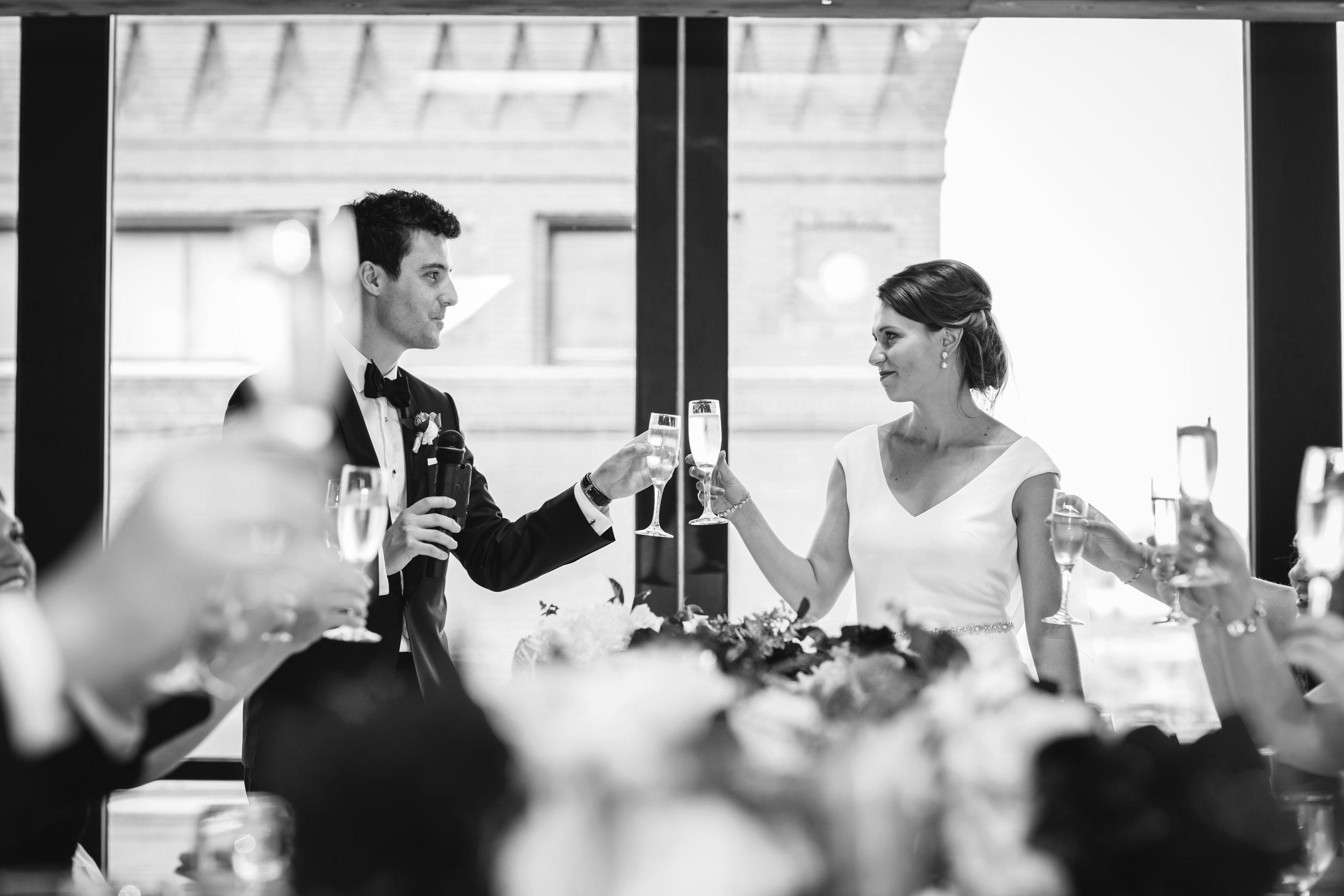 Aversa Wedding 6.10.17-380-BW.JPG