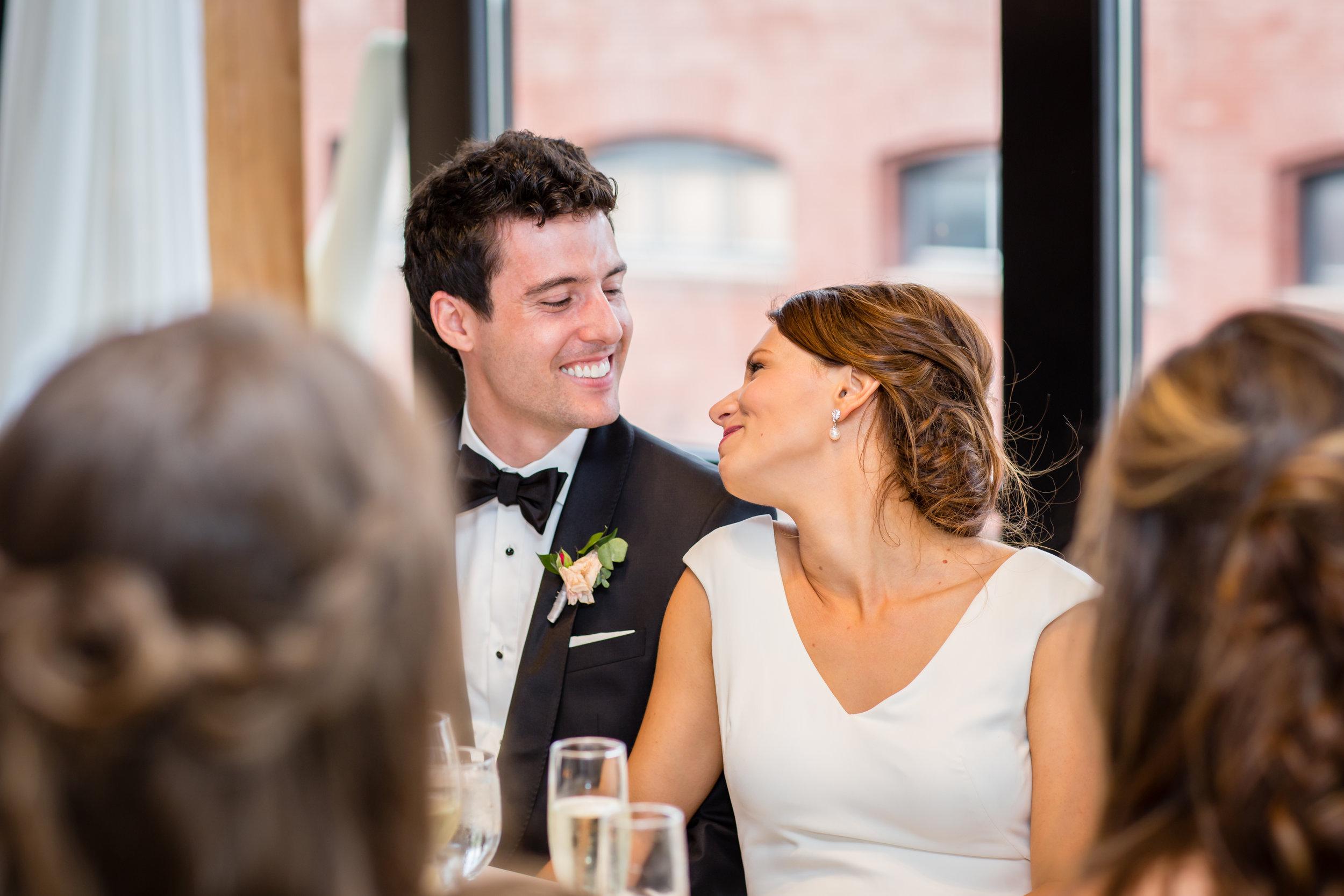 Aversa Wedding 6.10.17-385.JPG