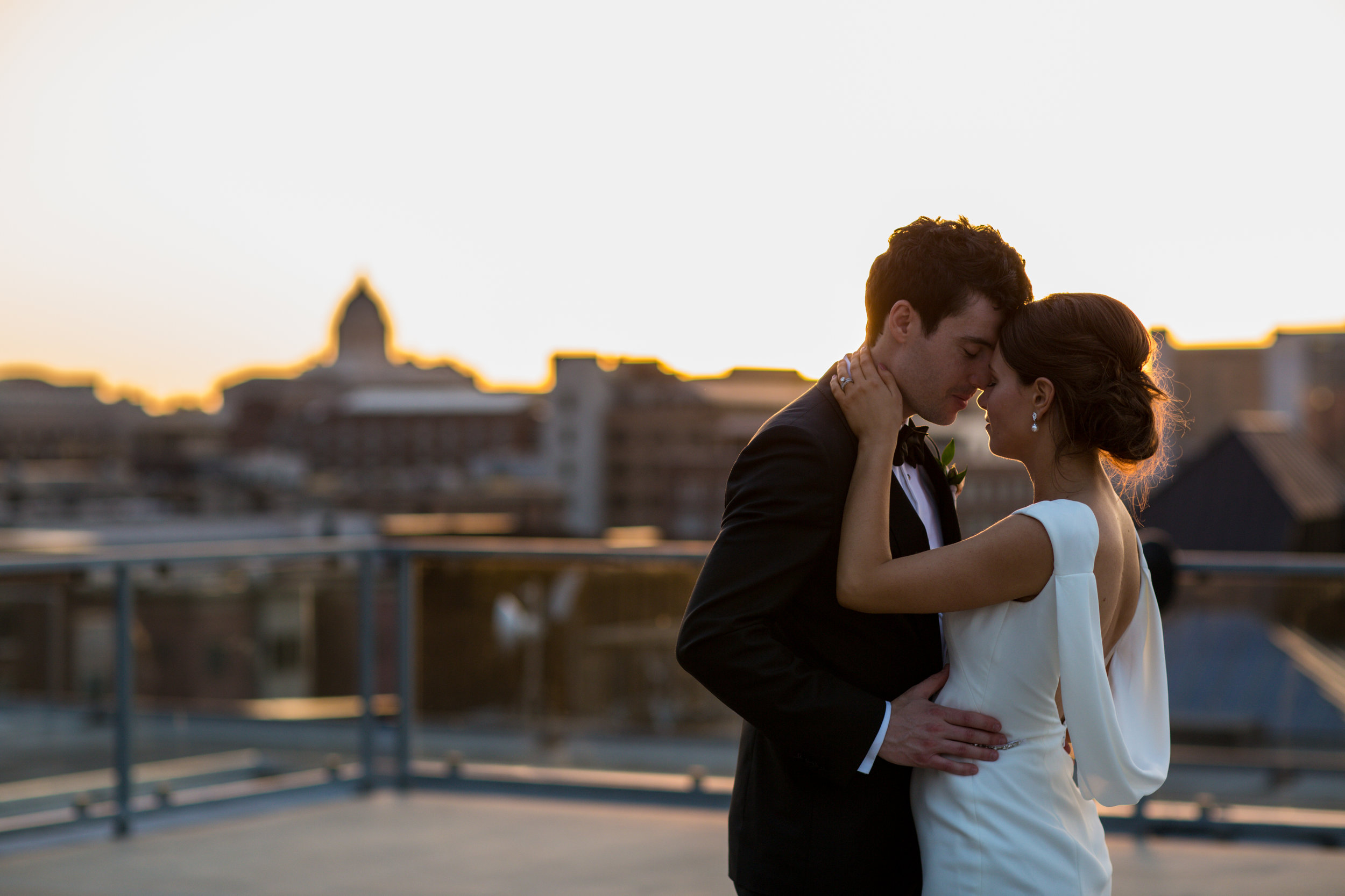 Aversa Wedding 6.10.17-478.JPG