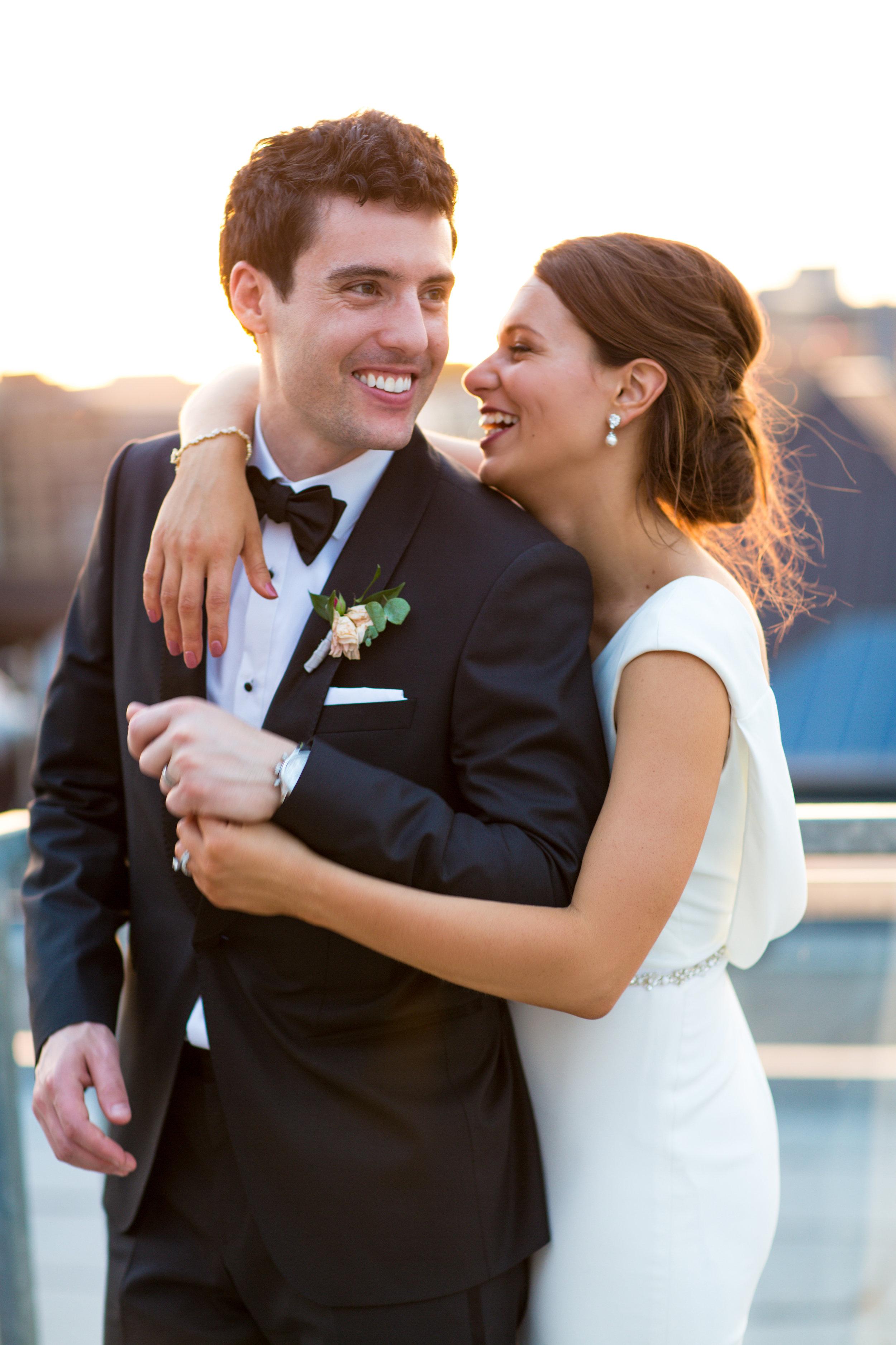 Aversa Wedding 6.10.17-491.JPG