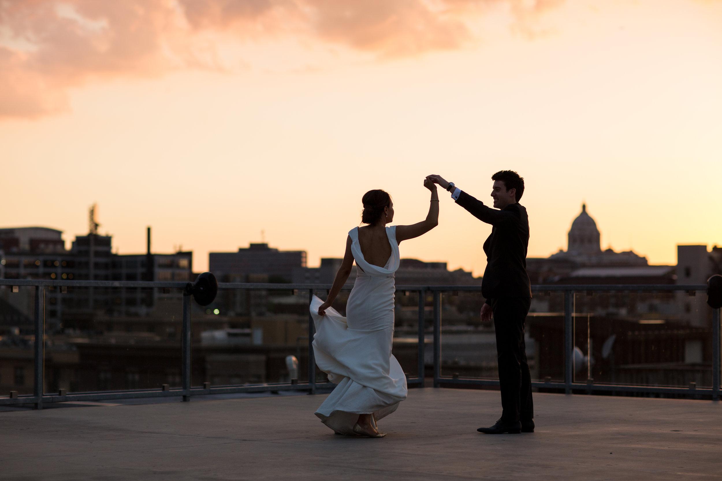 Aversa Wedding 6.10.17-503.JPG