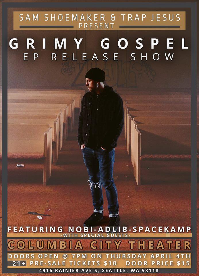 GRIMY GOSPEL RELEASE SHOW.jpg