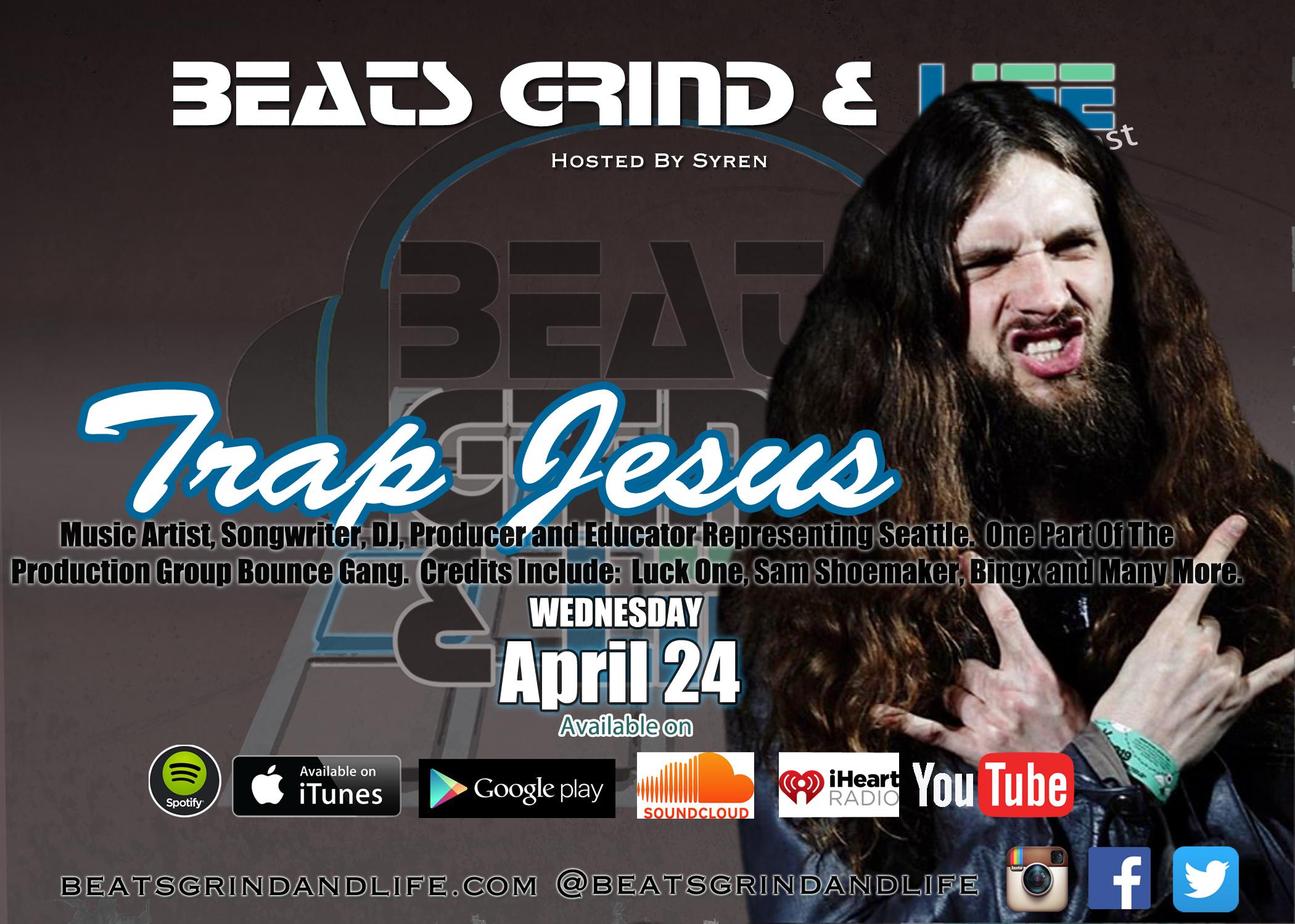 Trap Jesus Flyer 2.jpg
