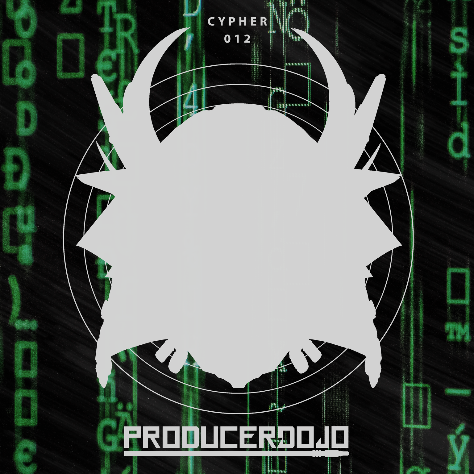 Computer Noise Cypher 012.png