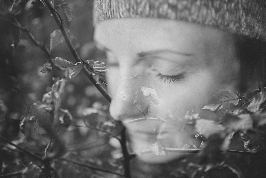 Fotograf_Per-Johansson-Rockfoto-151.jpg