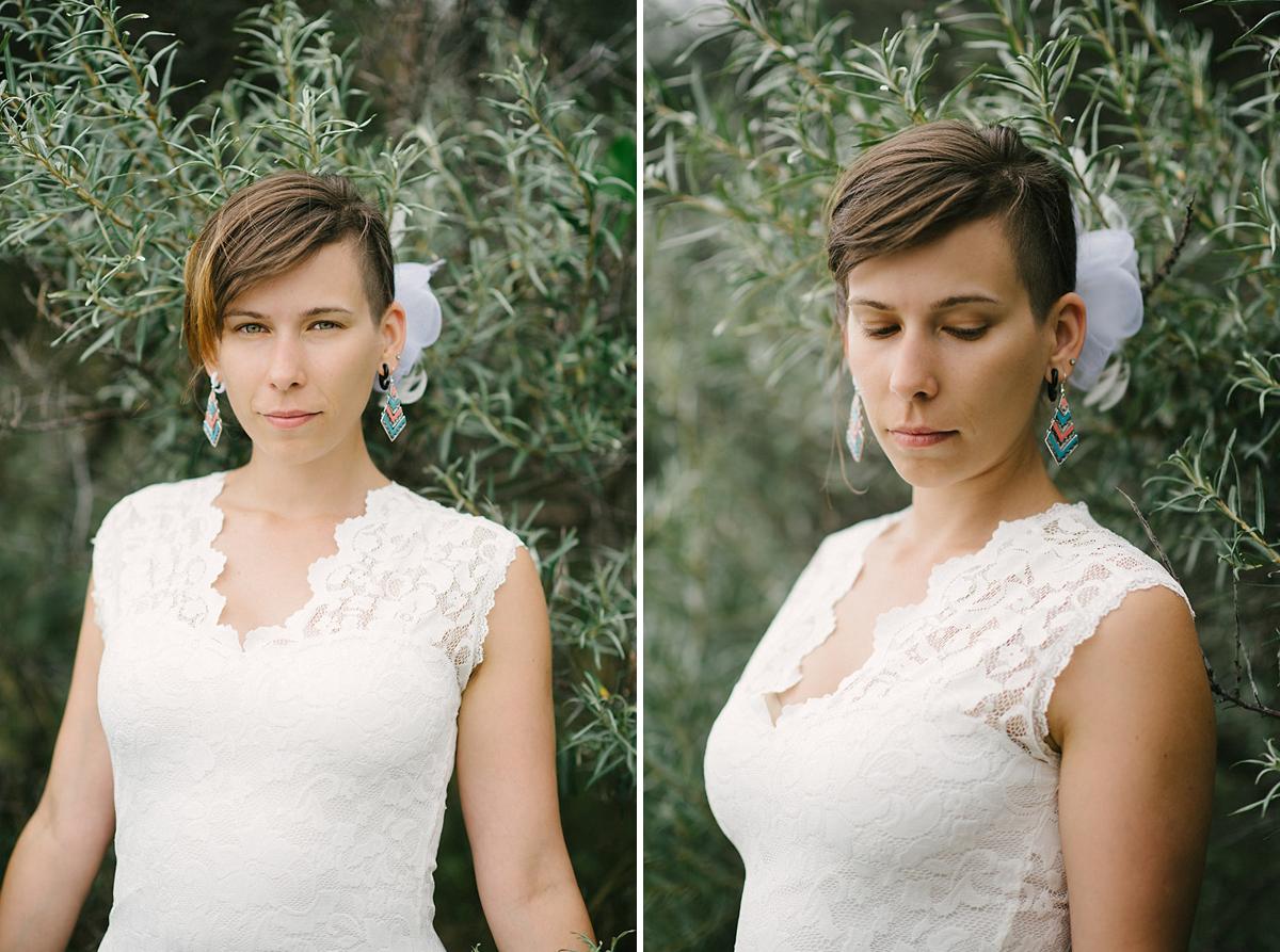 Bride Malmo