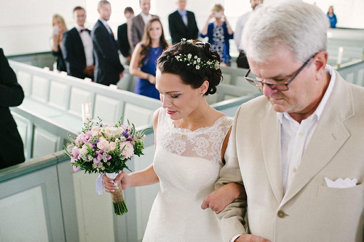 Wedding Hov