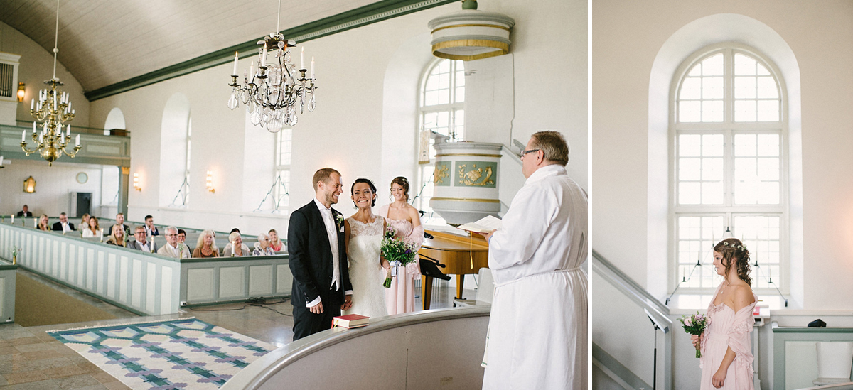 Vows Wedding