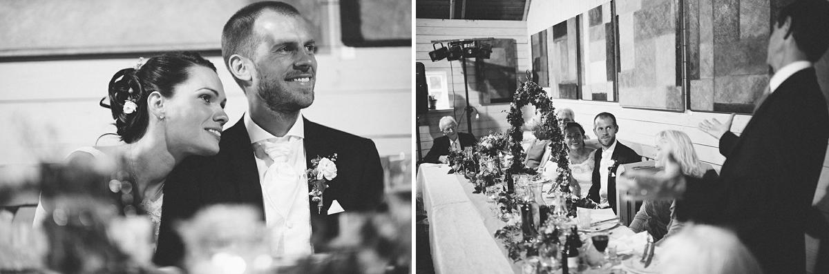 Bröllopstal Båstad
