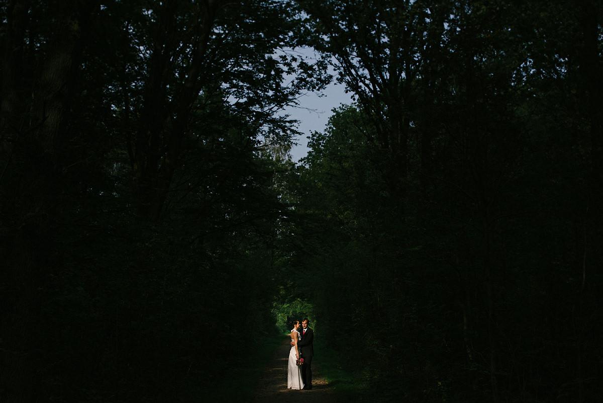 Bröllopsfotograf Helsingborg, Skåne