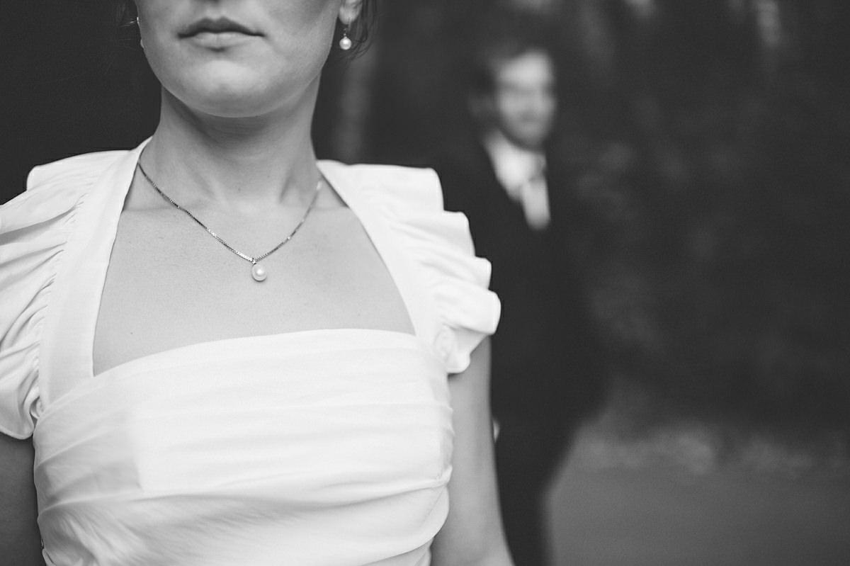 Bröllopsbild Helsingborg