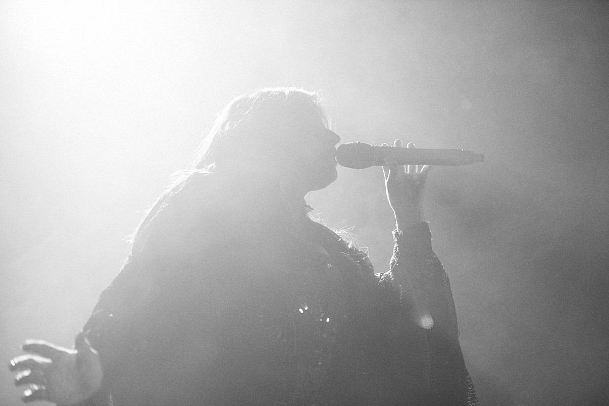 carola-per-johansson-rockfoto-1.jpg