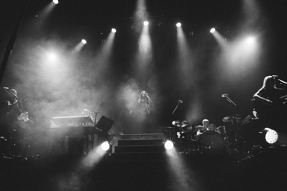carola-per-johansson-rockfoto-3.jpg
