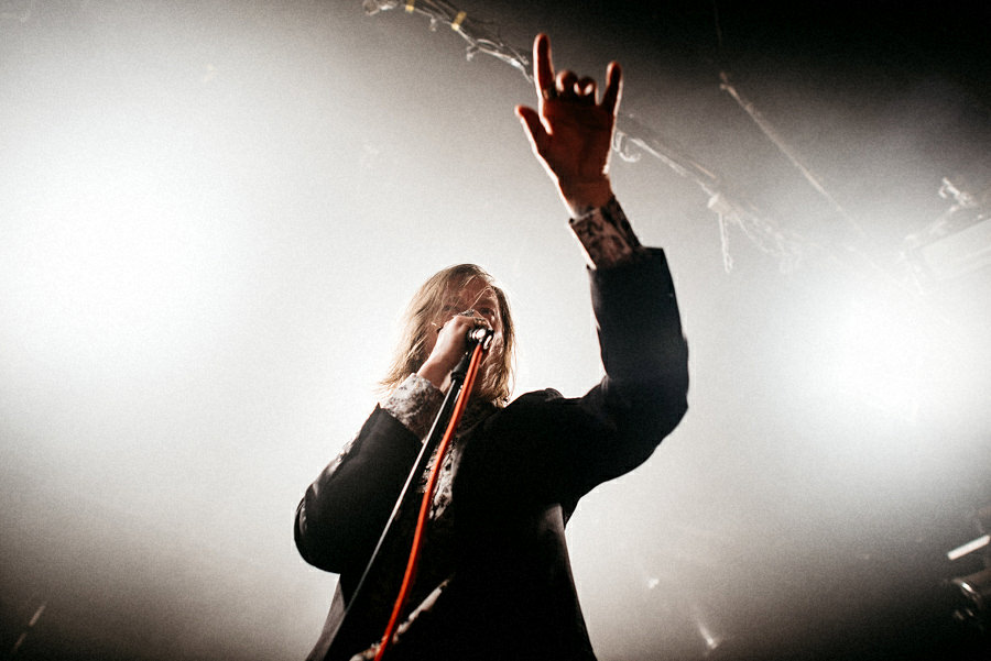 Refused-PerHenning-13.jpg