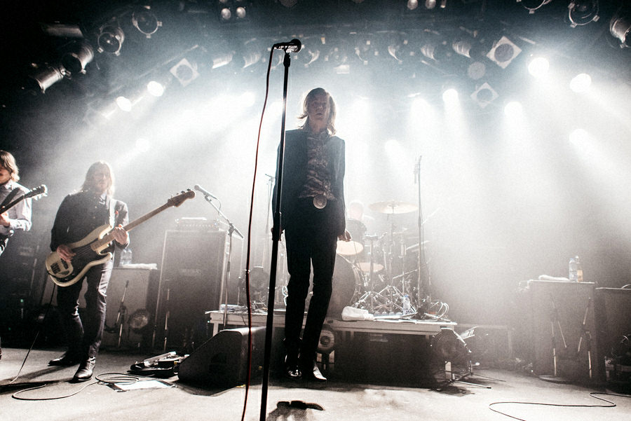 Refused-PerHenning-2.jpg