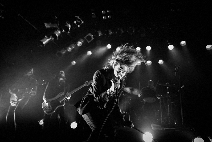 Refused-PerHenning-4.jpg