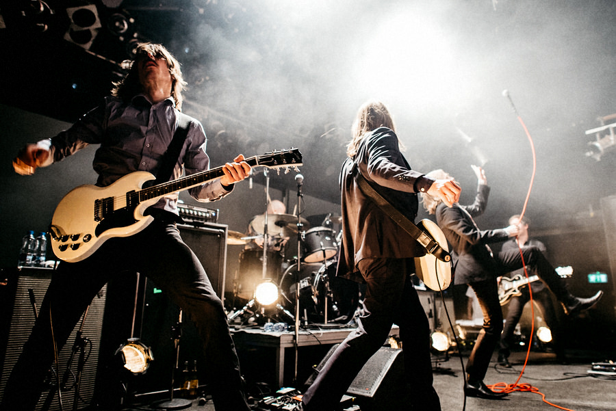 Refused-PerHenning-6.jpg