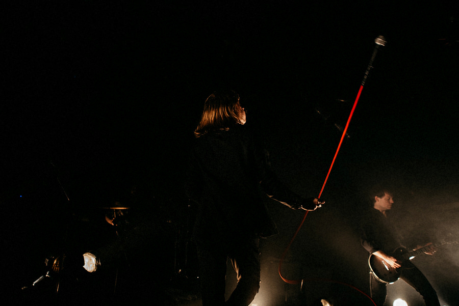 Refused-PerHenning-7.jpg