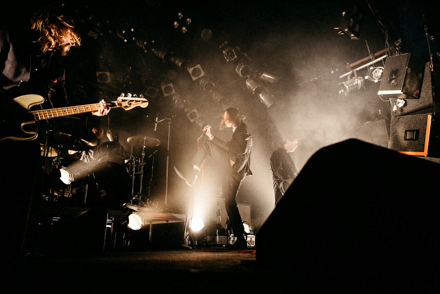 Refused-PerHenning-9.jpg