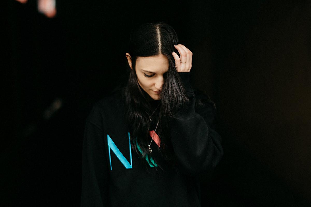 Nicole-Saboune-portrait-10.jpg