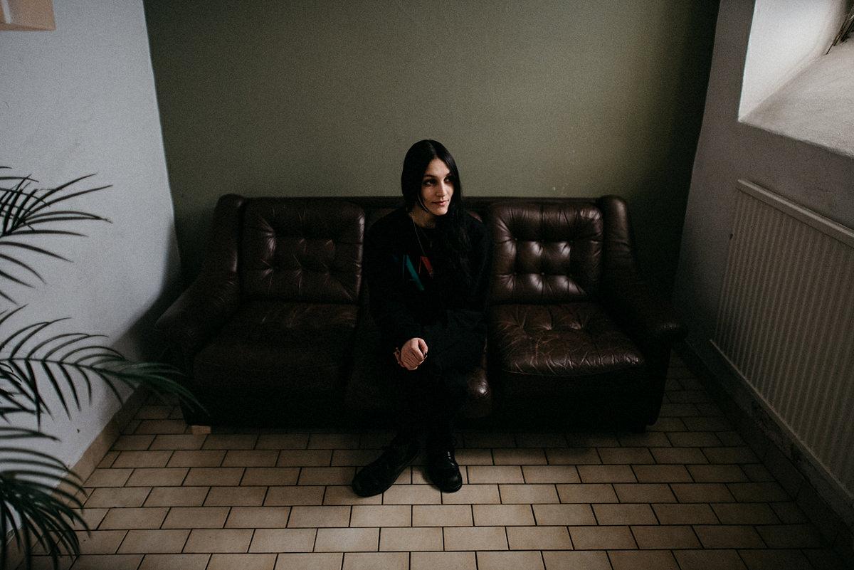 Nicole-Saboune-portrait-1.jpg