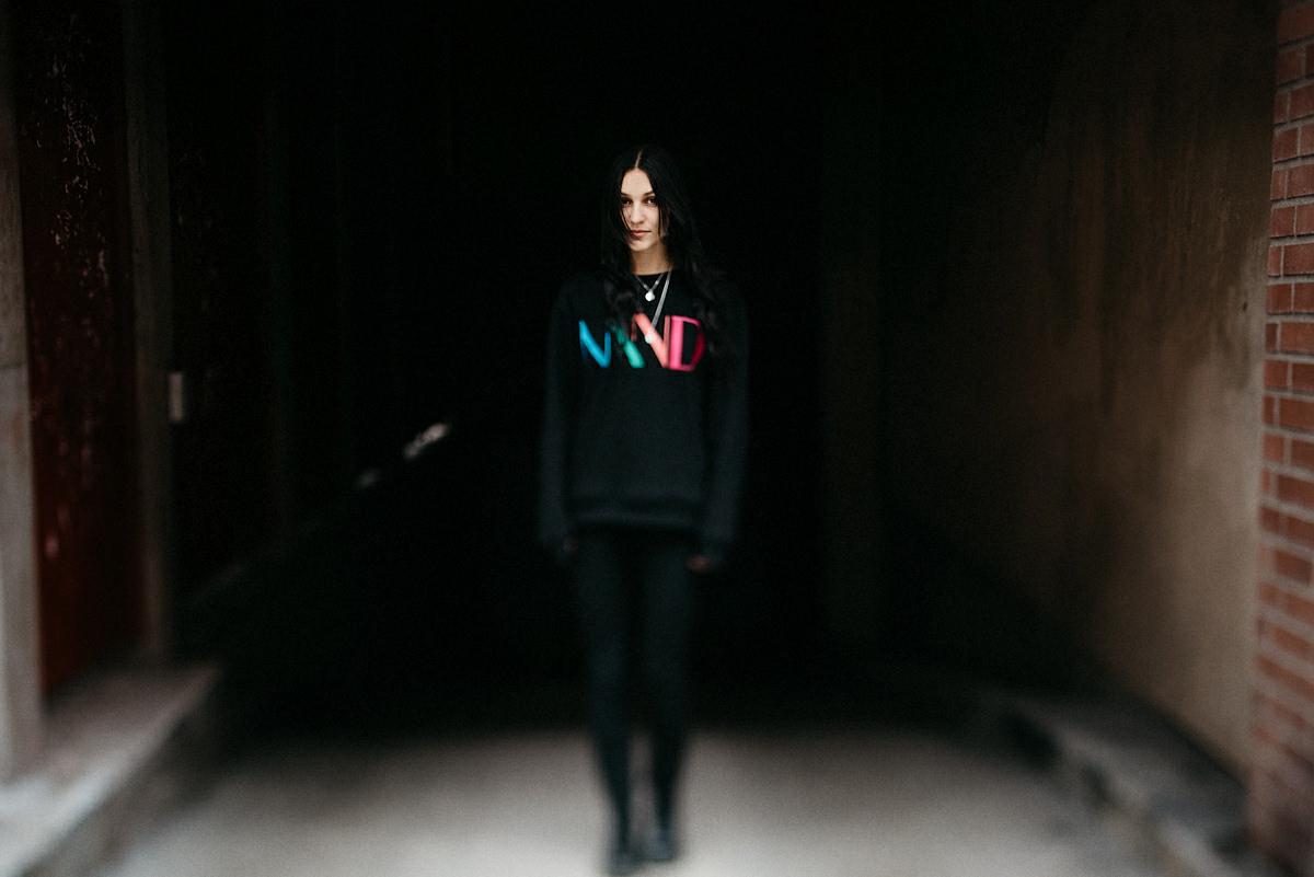 Nicole-Saboune-portrait-14.jpg