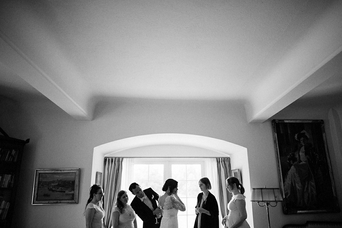 279-eslov-wedding-photographer.jpg
