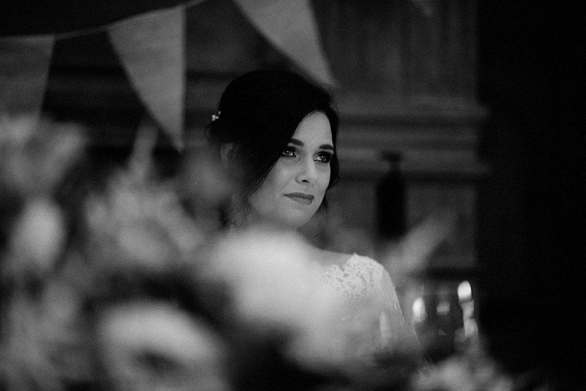 332-eslov-wedding-photographer.jpg