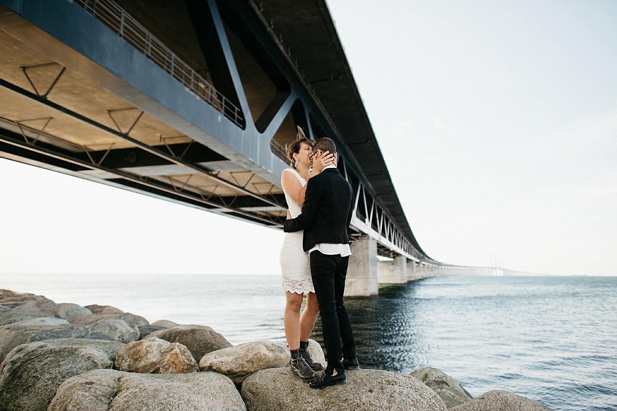 Wedding Photographer Sweden-2.jpg