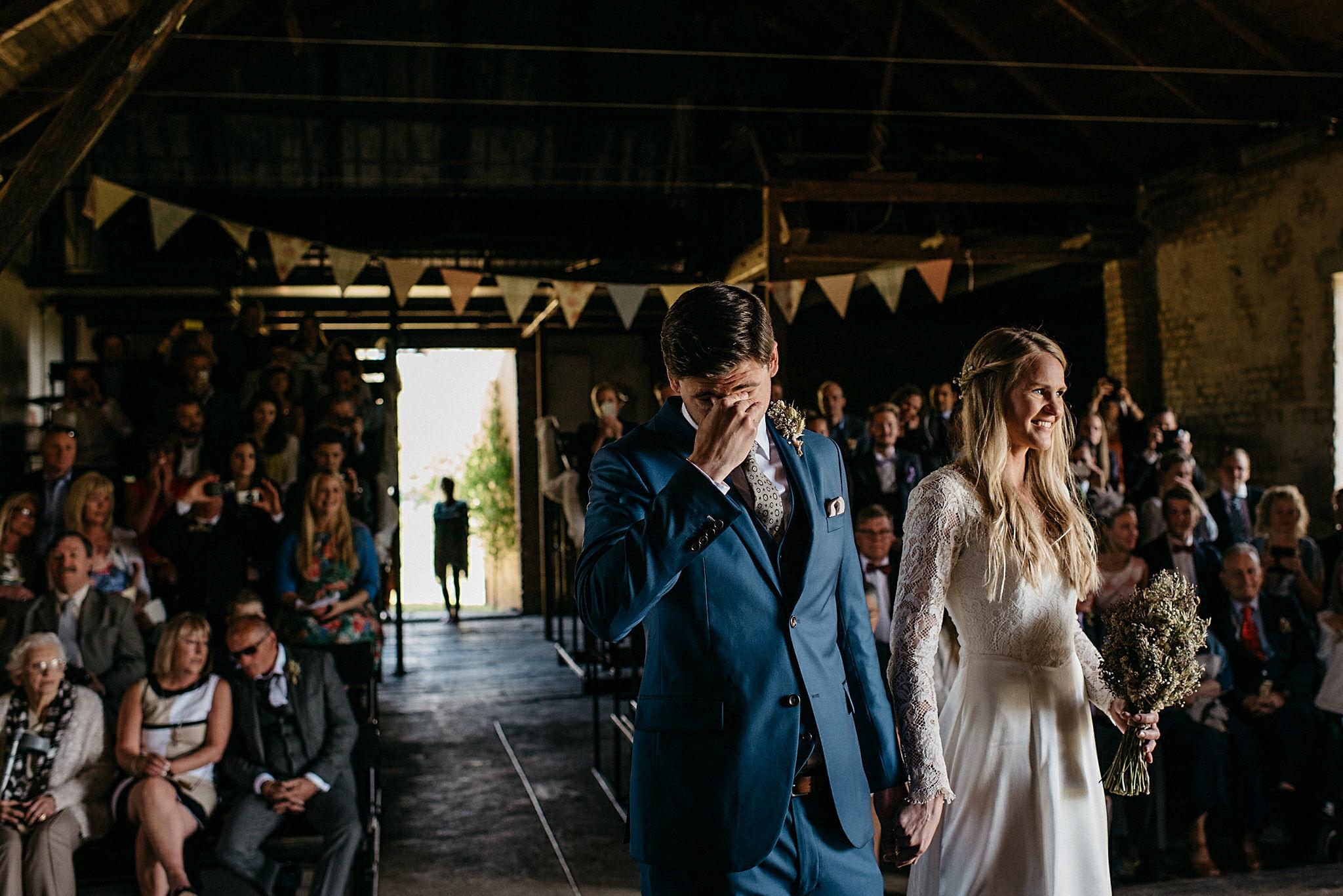 Wedding Photographer Sweden-6.jpg
