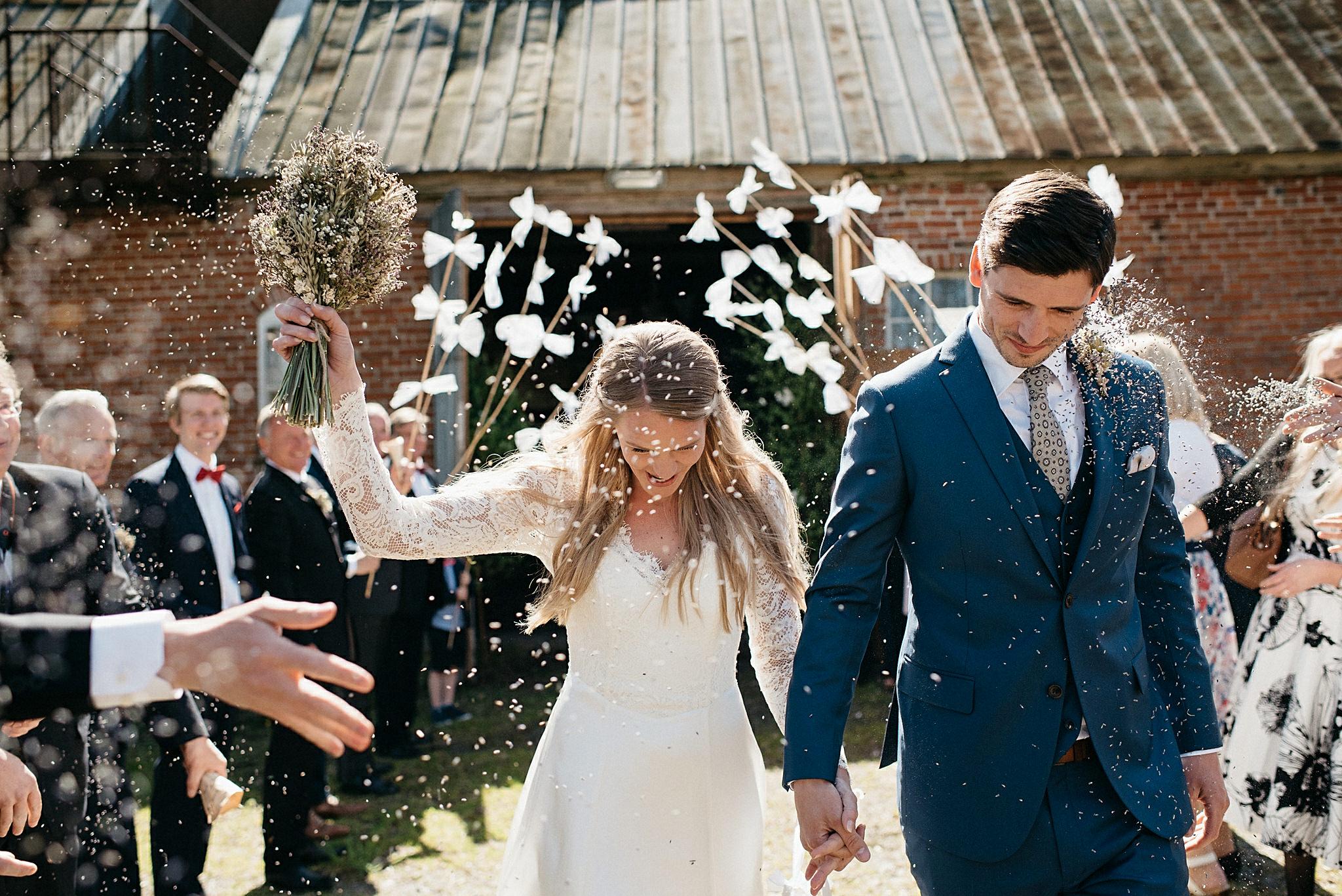 Wedding Photographer Sweden-7.jpg