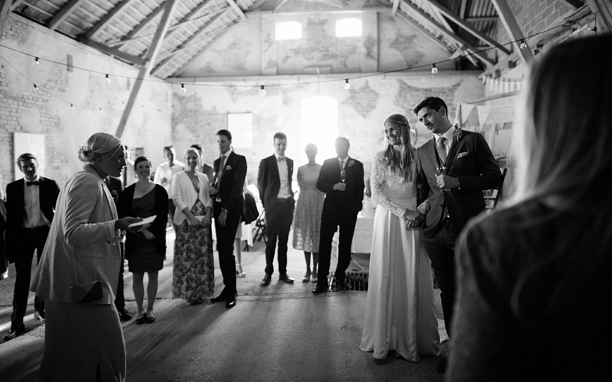 Wedding Photographer Sweden-8.jpg