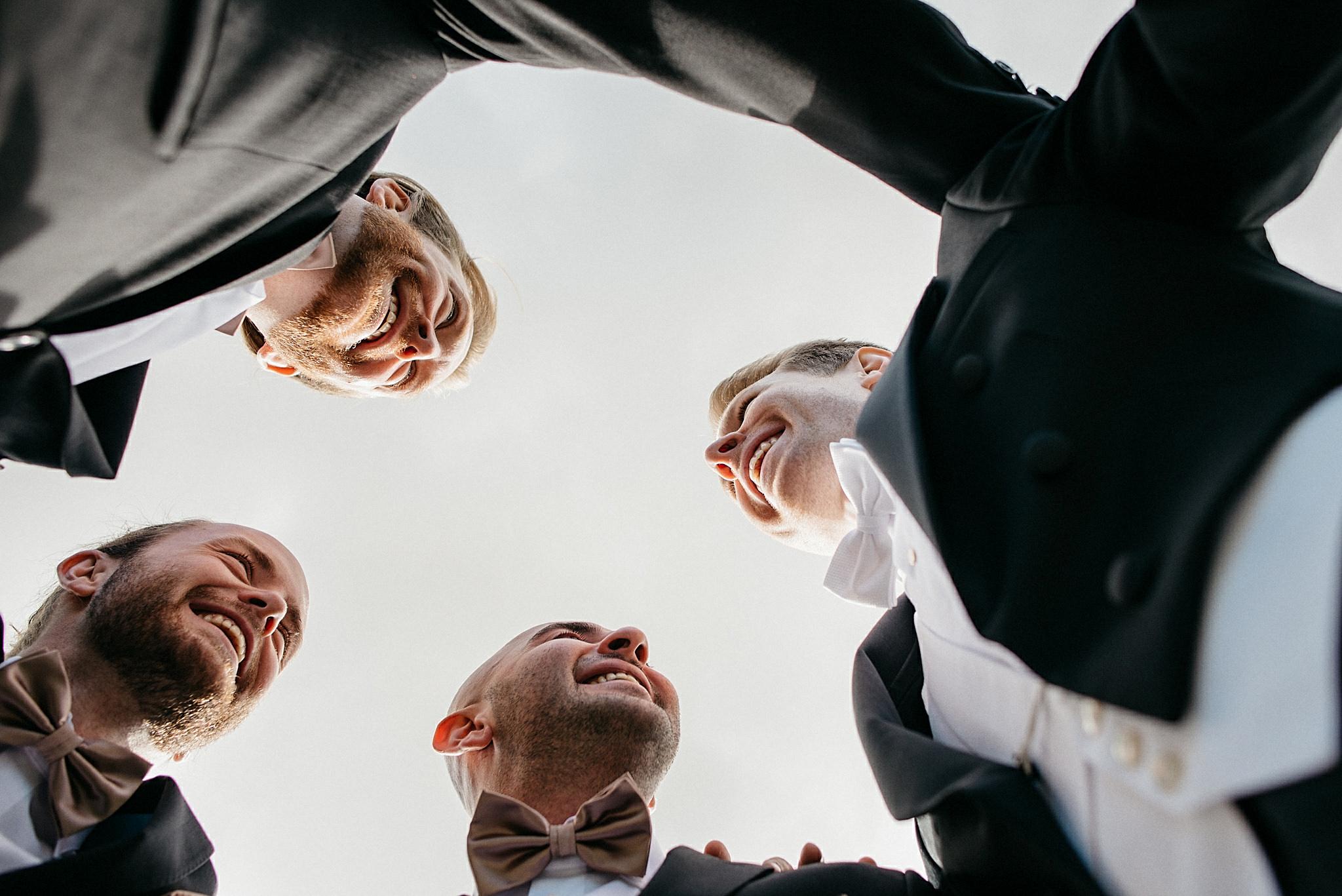 Wedding Photographer Sweden-11.jpg
