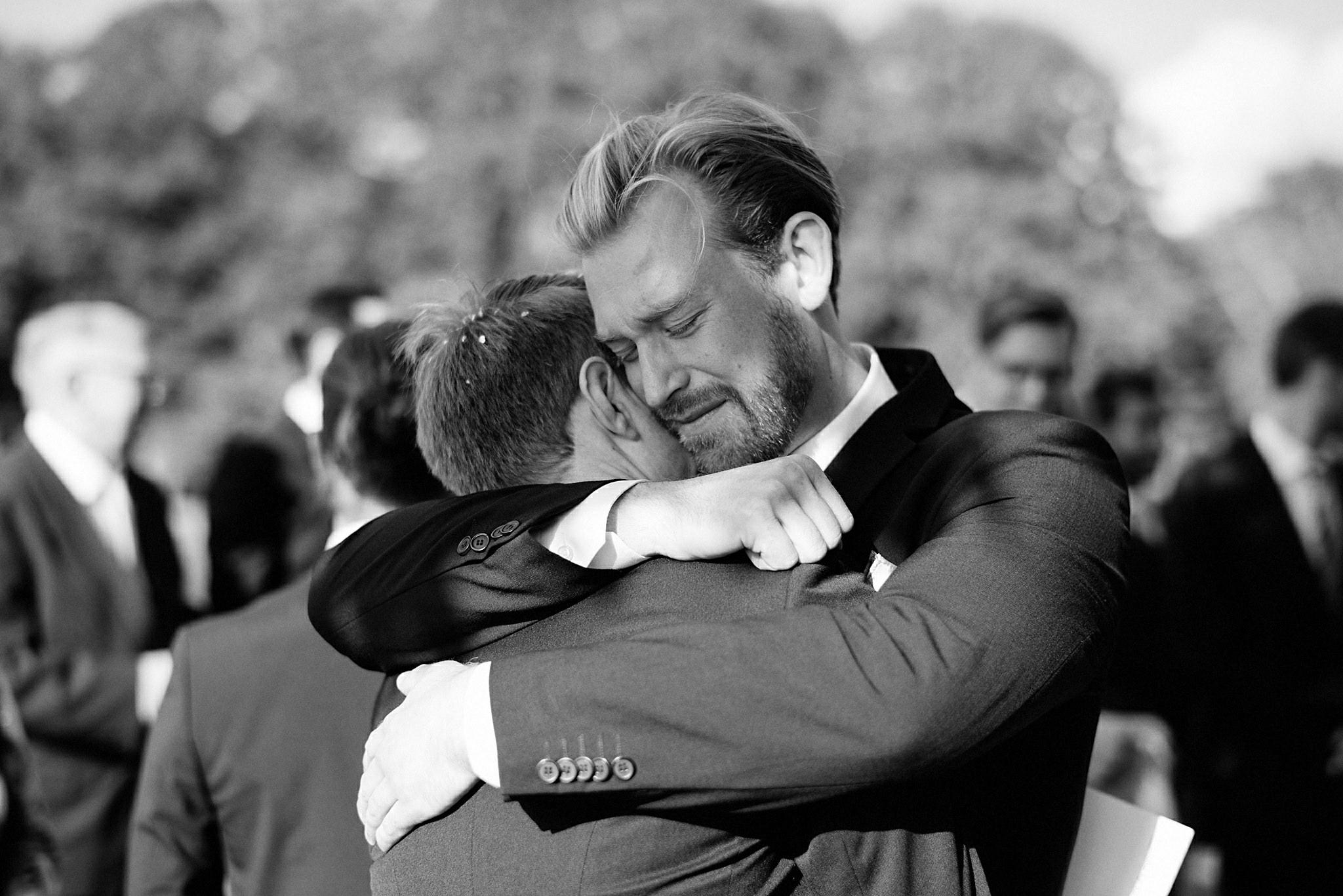Wedding Photographer Sweden-12.jpg