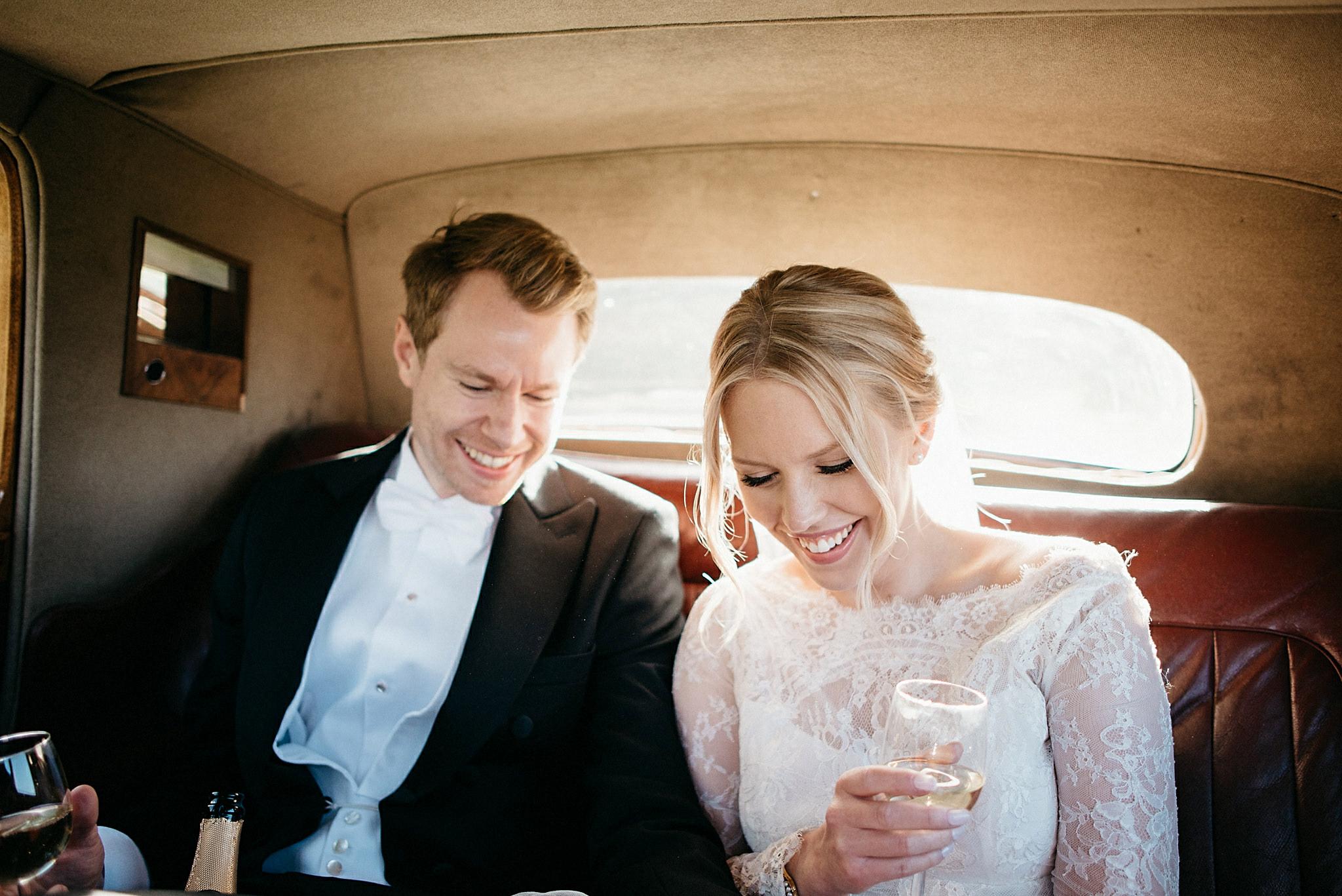 Wedding Photographer Sweden-13.jpg