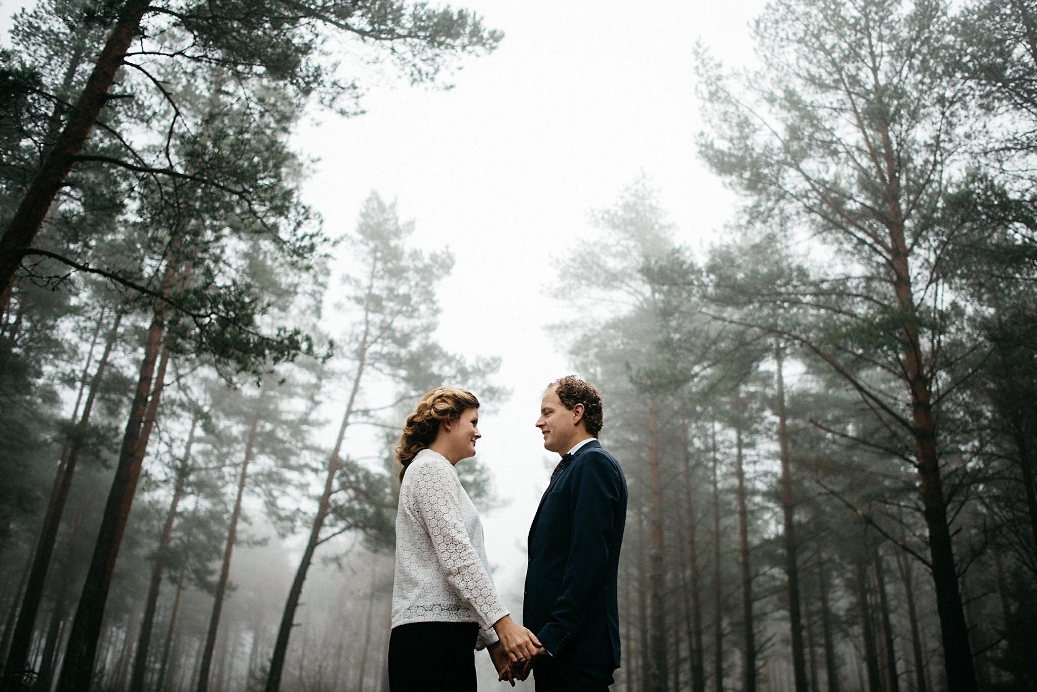 Wedding Photographer Sweden-17.jpg