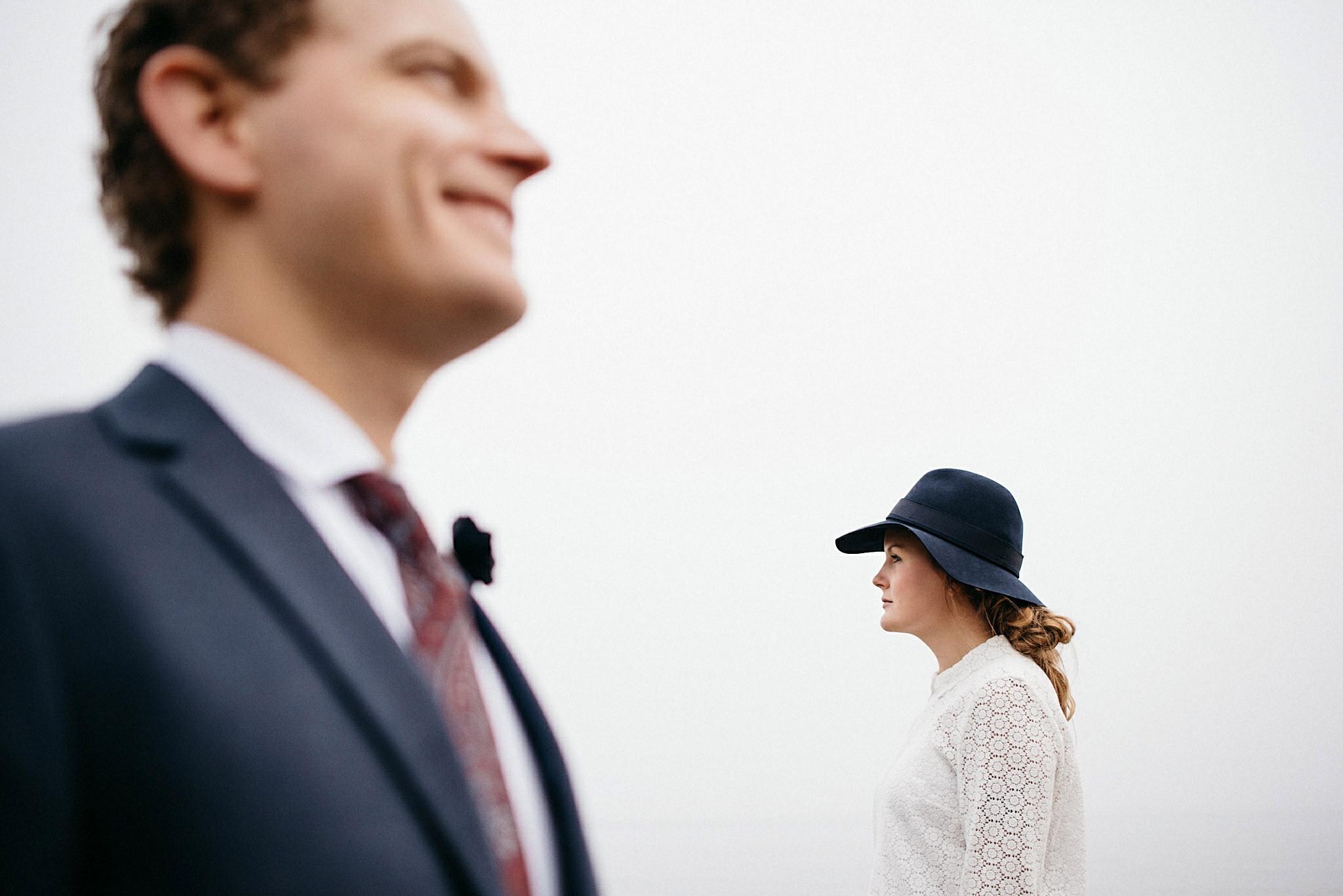 Wedding Photographer Sweden-18.jpg
