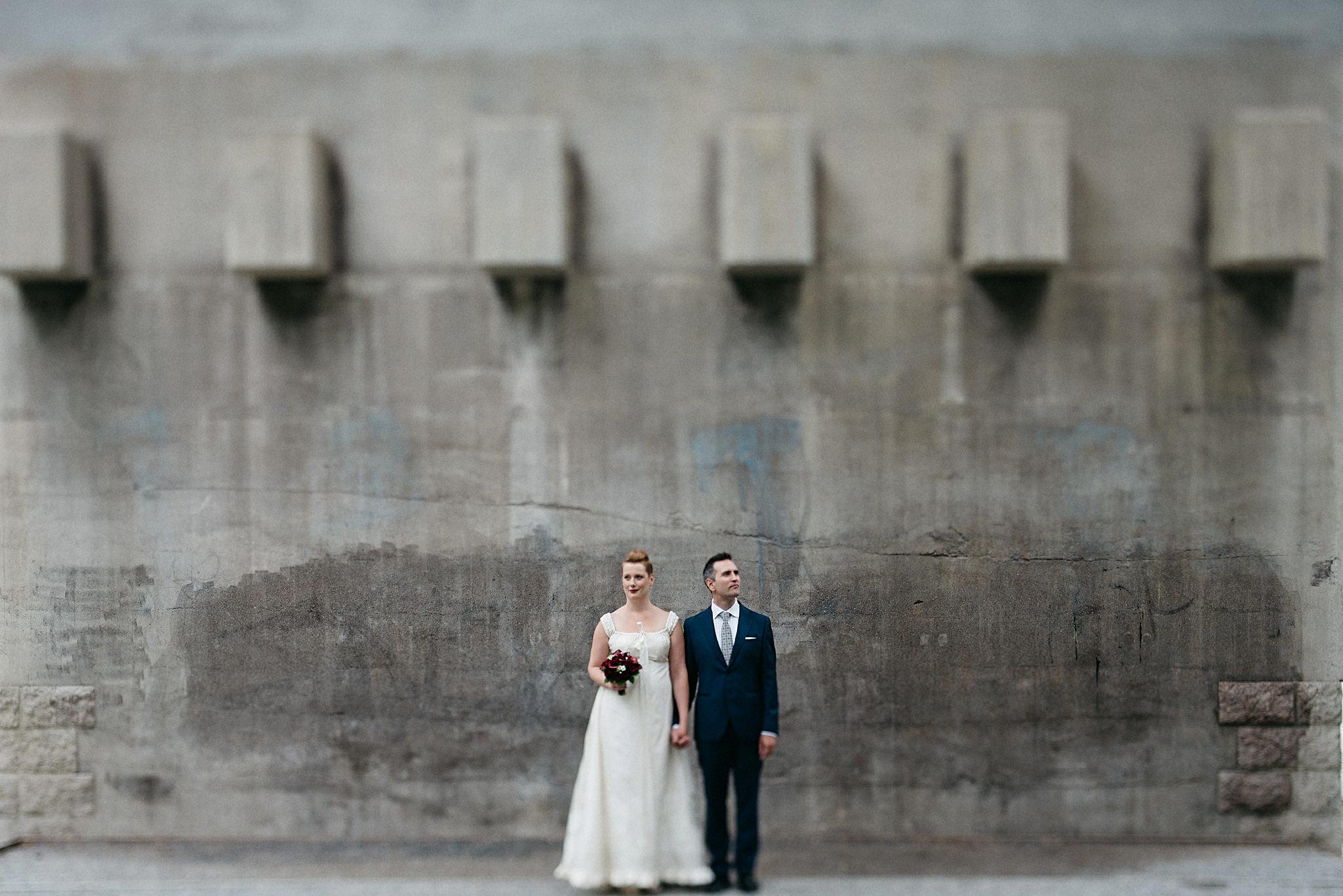 Wedding Photographer Sweden-19.jpg
