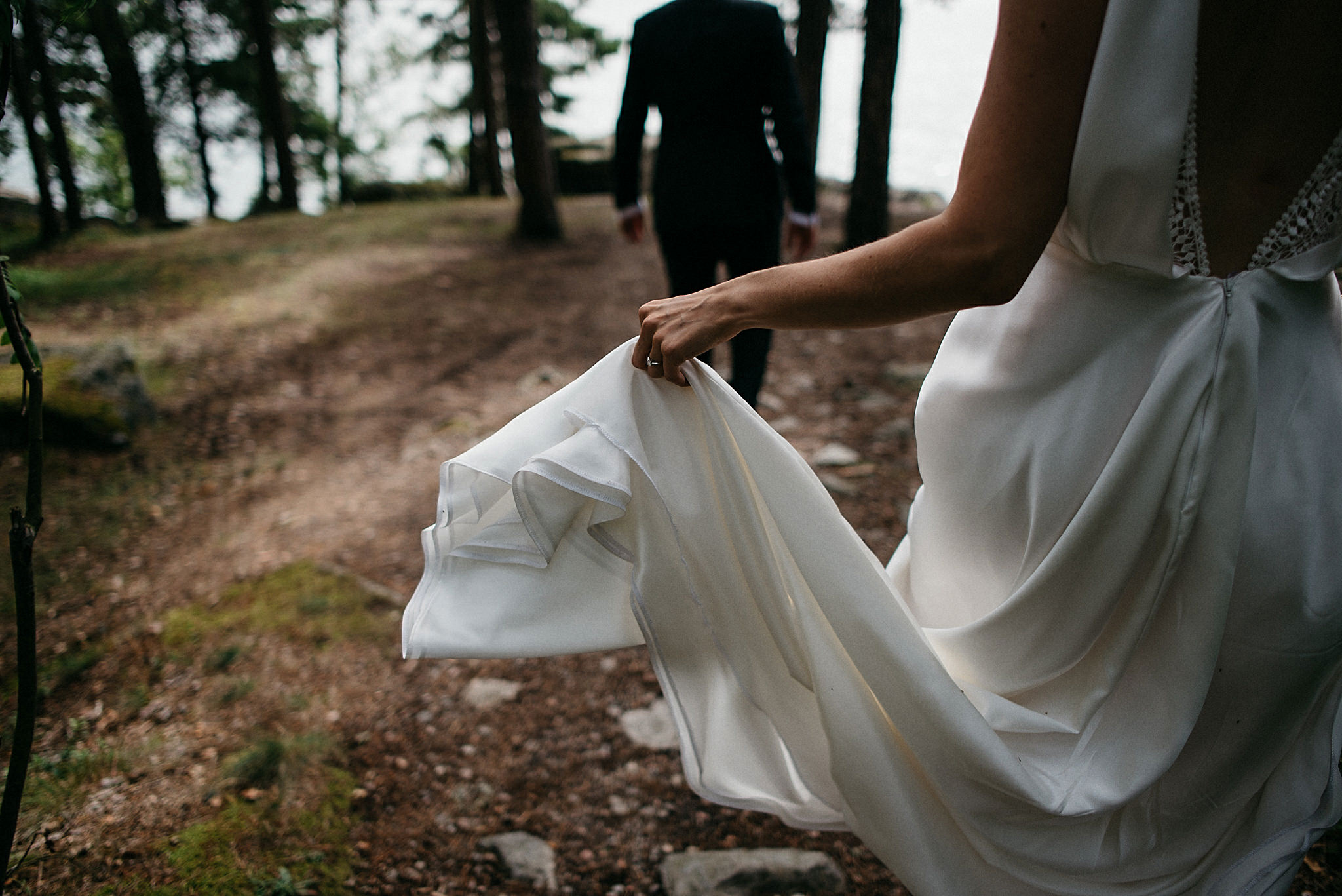 Wedding Photographer Sweden-21.jpg