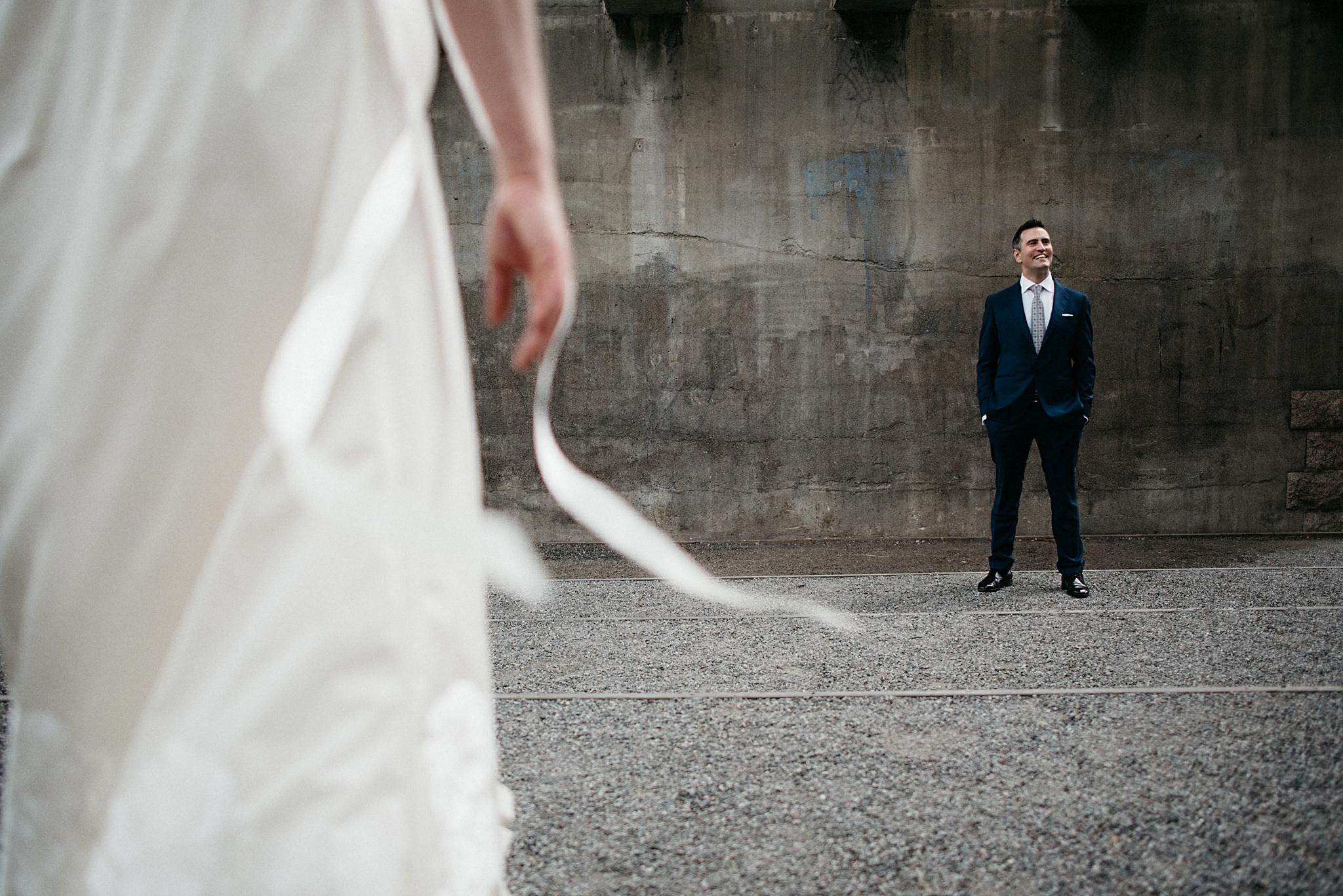 Wedding Photographer Sweden-20.jpg