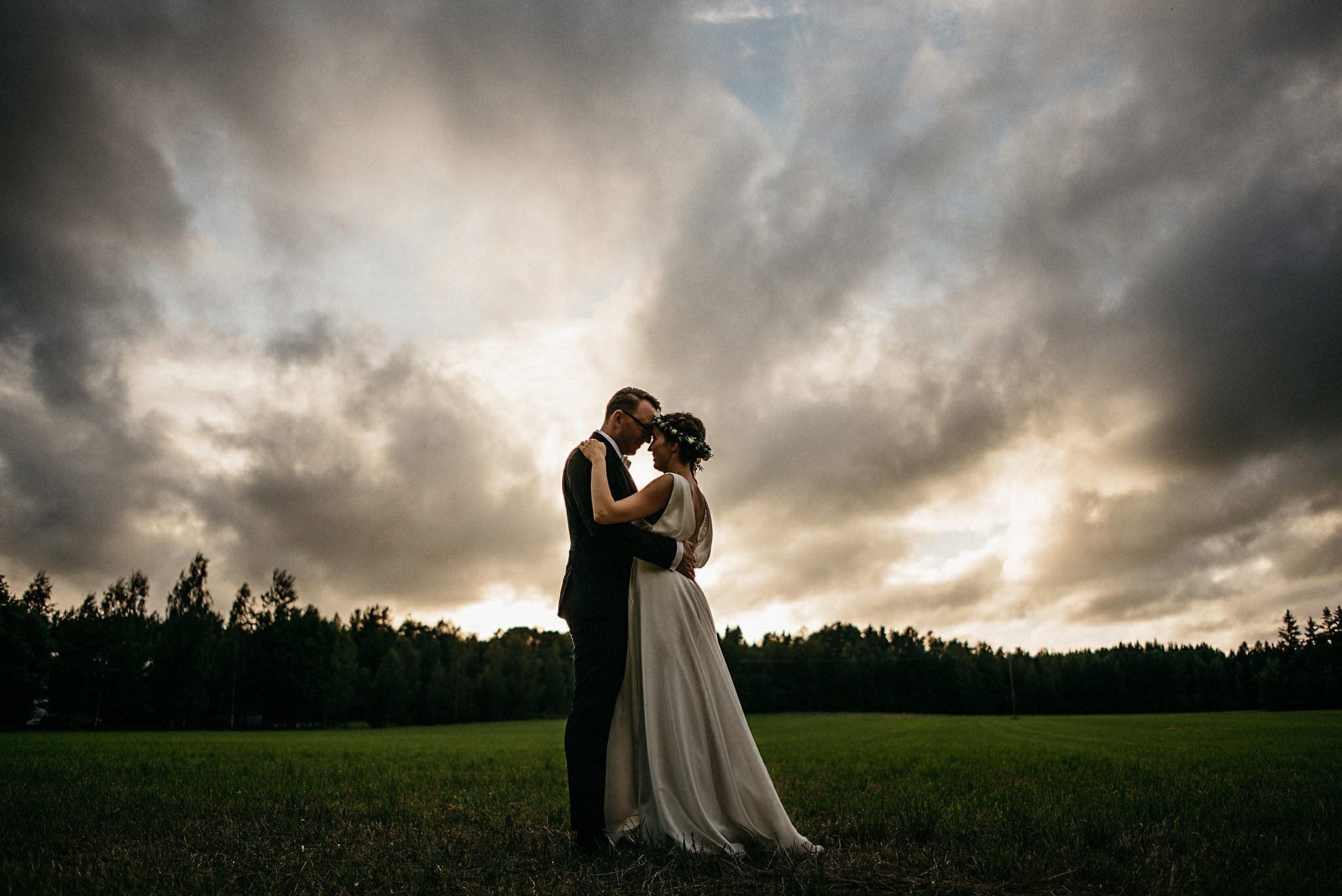 Wedding Photographer Sweden-24.jpg