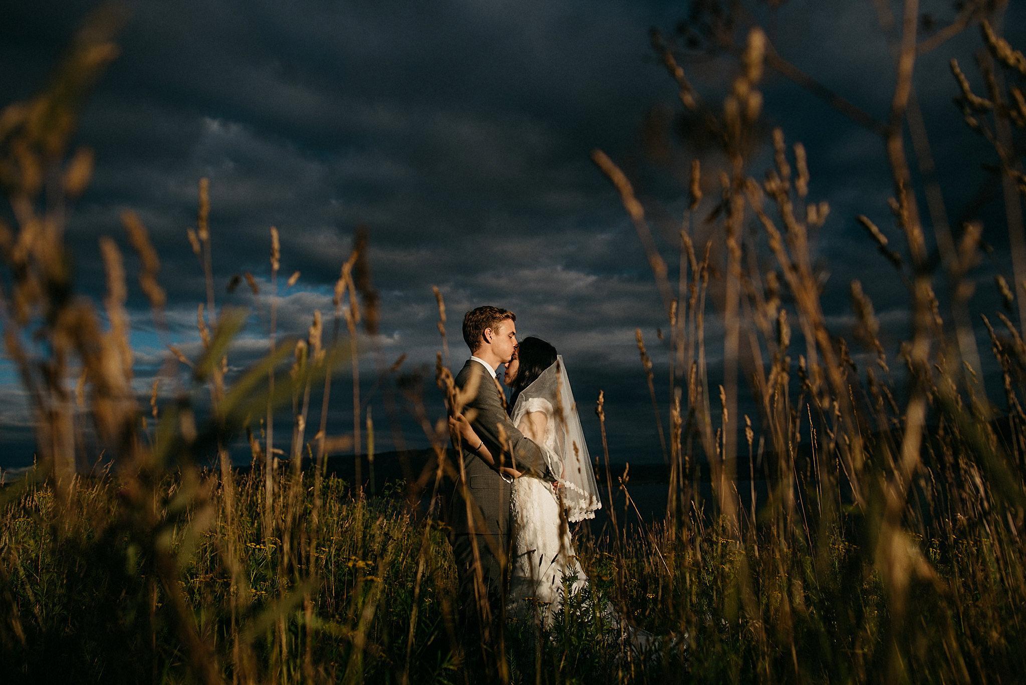 Wedding Photographer Sweden-40.jpg