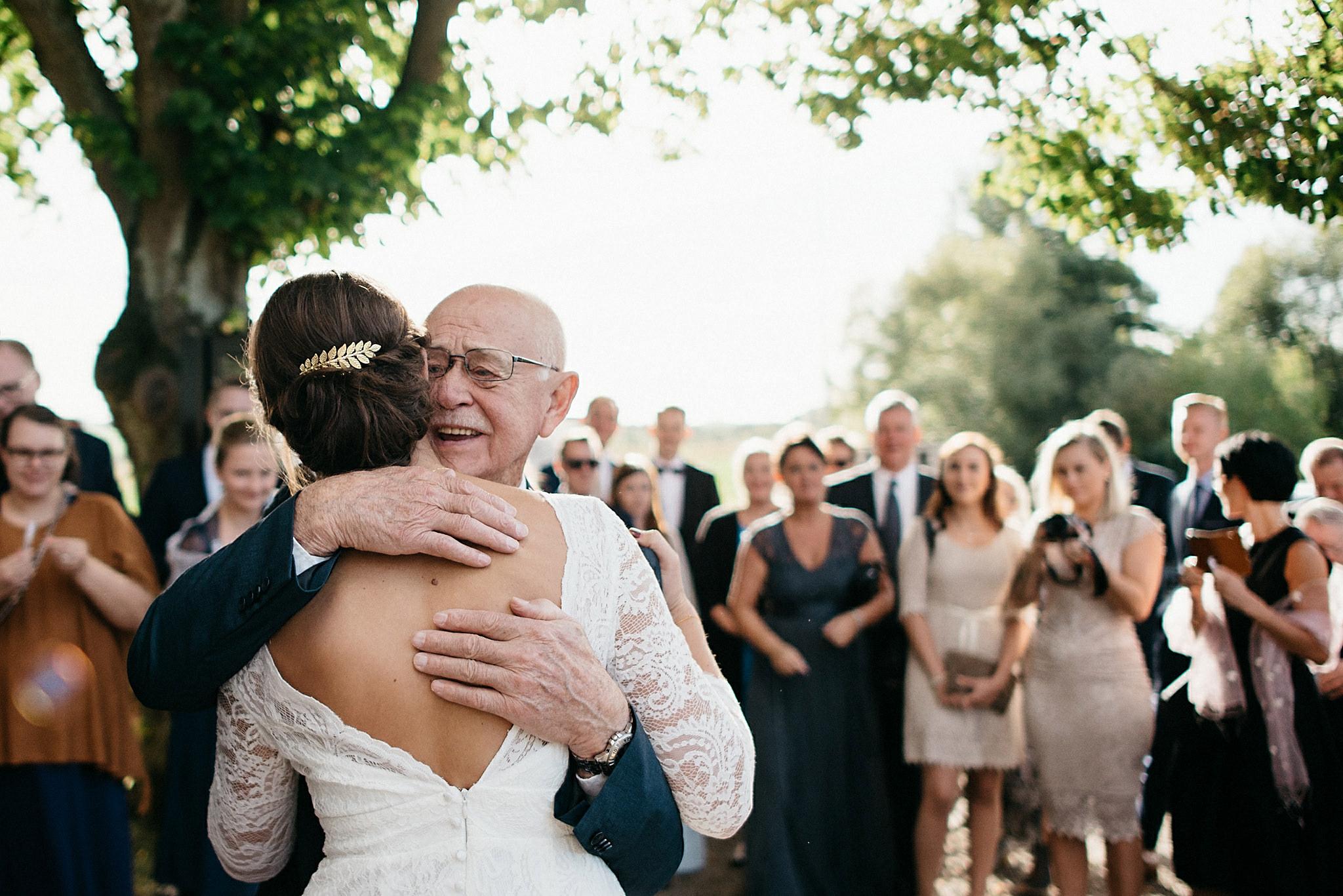 Wedding Photographer Sweden-52.jpg