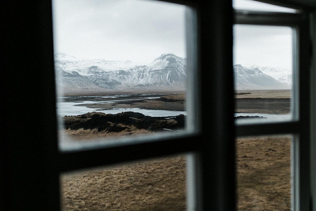 View Hotel Budir