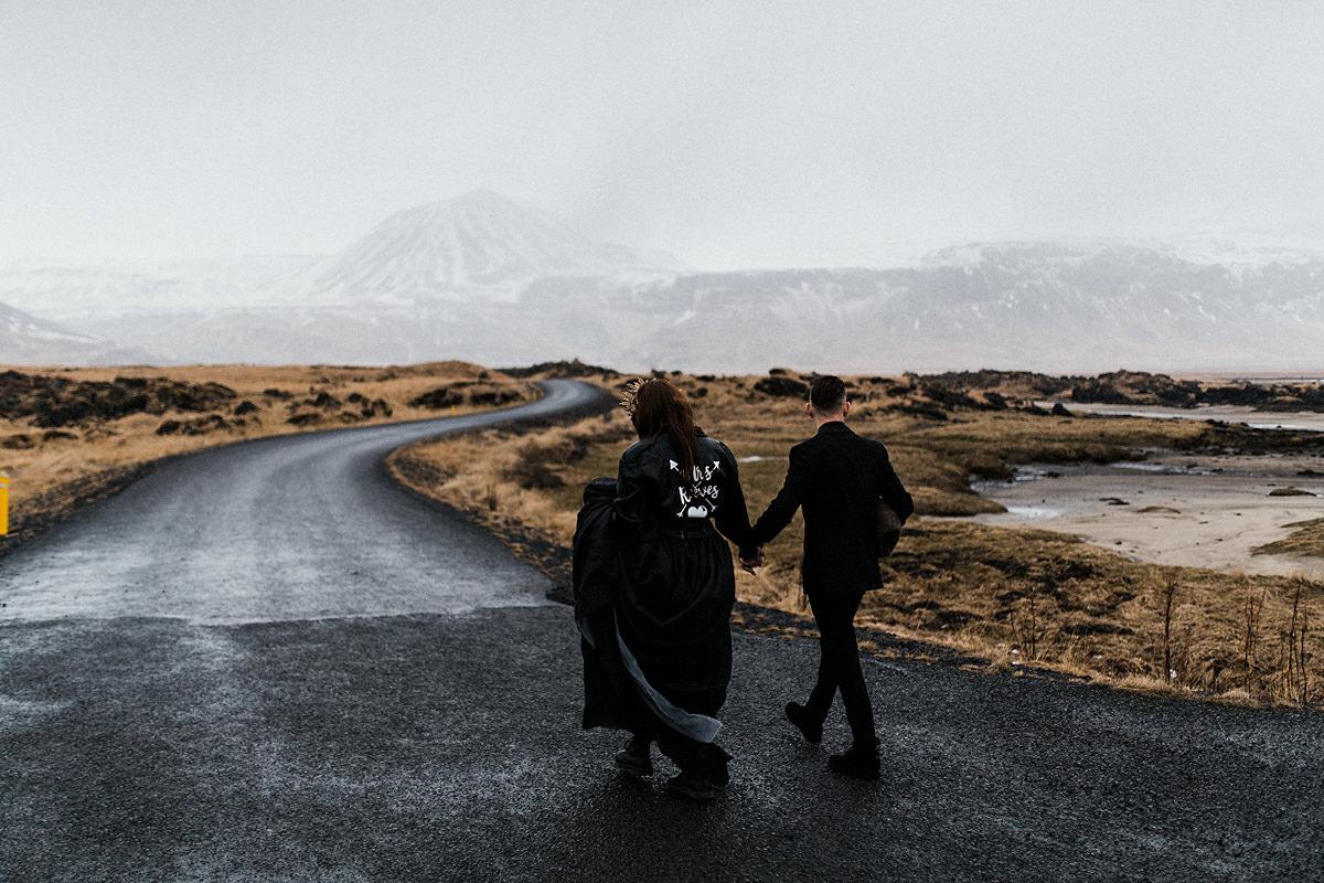 011-Iceland.jpg